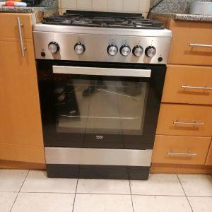 Used Kitchen Appliances Ali Khamis Used Furniture Trading L L C